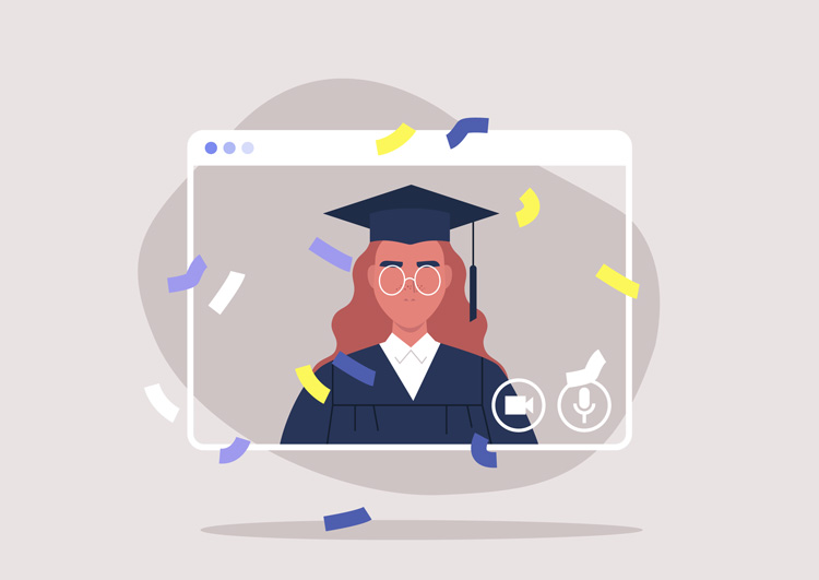 ttec work from home reviews diploma graduated