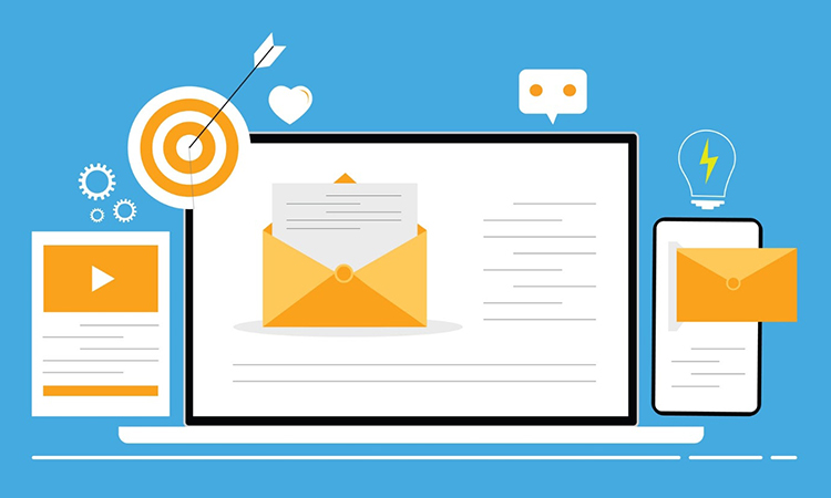 activecampaign crm review customer relations email marketing more featured image