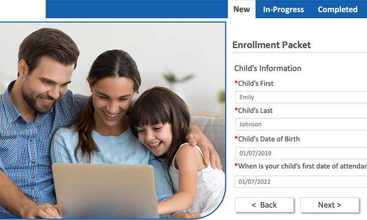 childcare crm review heres why you need it featured image