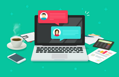 sage crm review maximize the value of every customer relationship customer quotes messaging