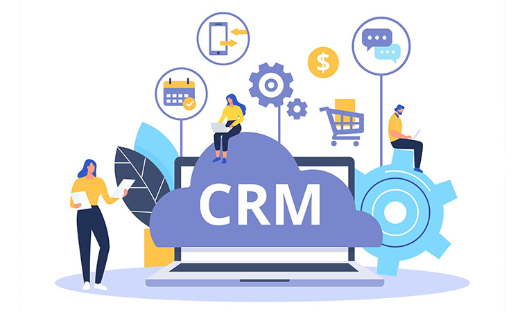 what does crm stand for featured image