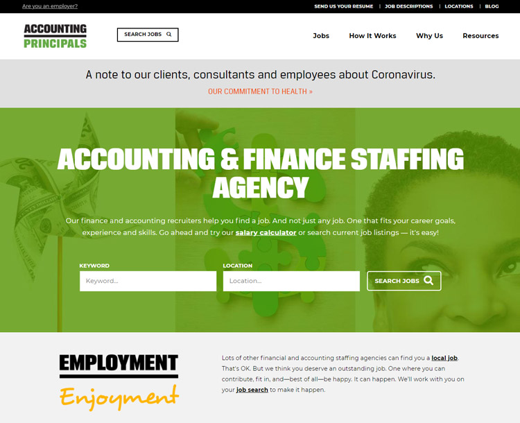 work from home accounting jobs accounting principles