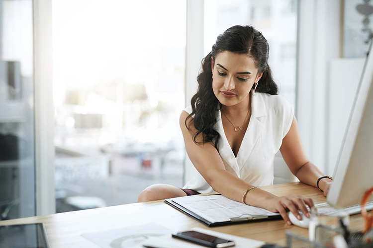 work from home jobs nyc transcription jobs