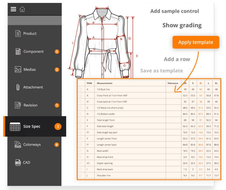7 best fashion design software cdesignfashion