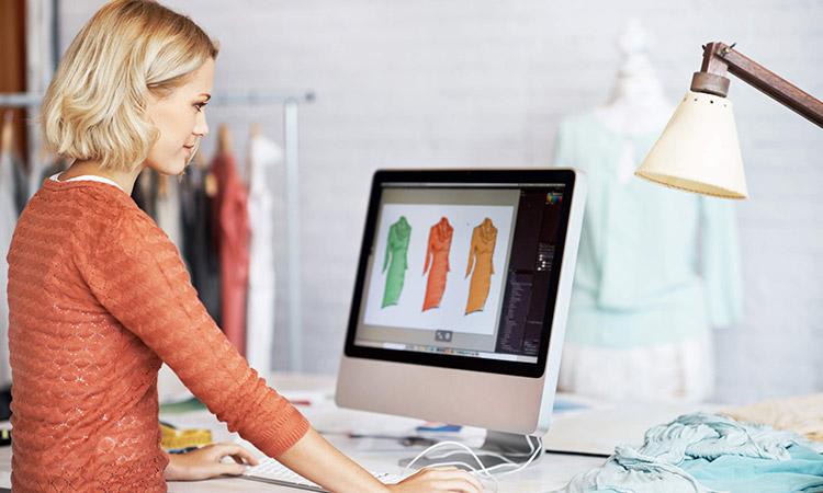 7 best fashion design software featured image