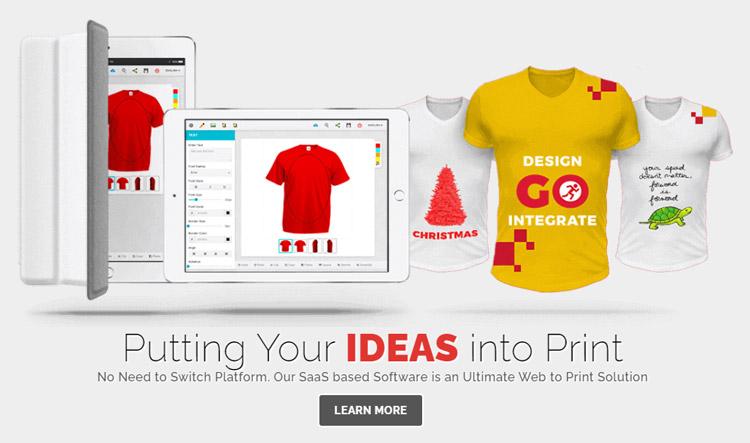 7 best fashion design software idesignibuy