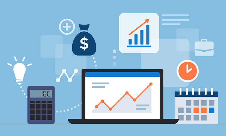 best open source accounting software for small businesses featured image