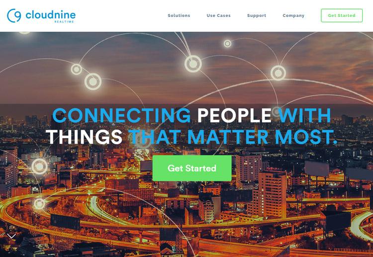 best quickbooks hosting providers cloudninerealtime