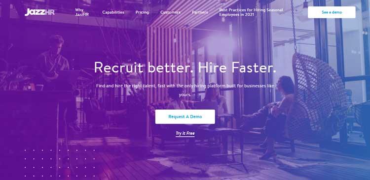 best-saas-recruitment-management-software-small-medium-sized-business-jazzhr