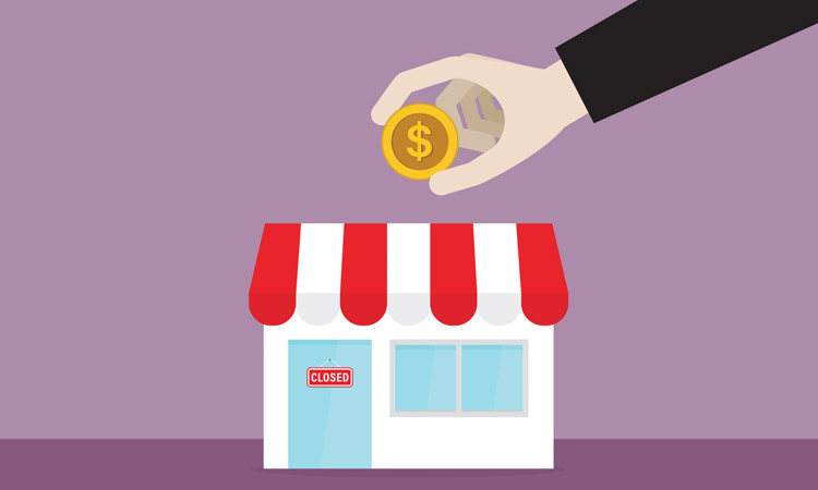 get support small businesses featured image