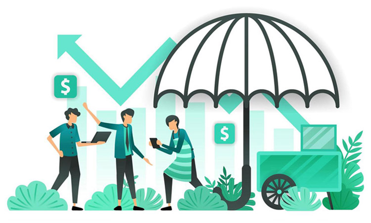 how-small-business-growth-alliance-help-business-featured-image final