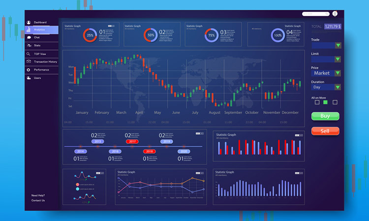 top best options analysis software featured image